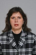 Даринка Желева